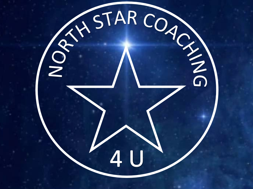 North Star Coaching 4U