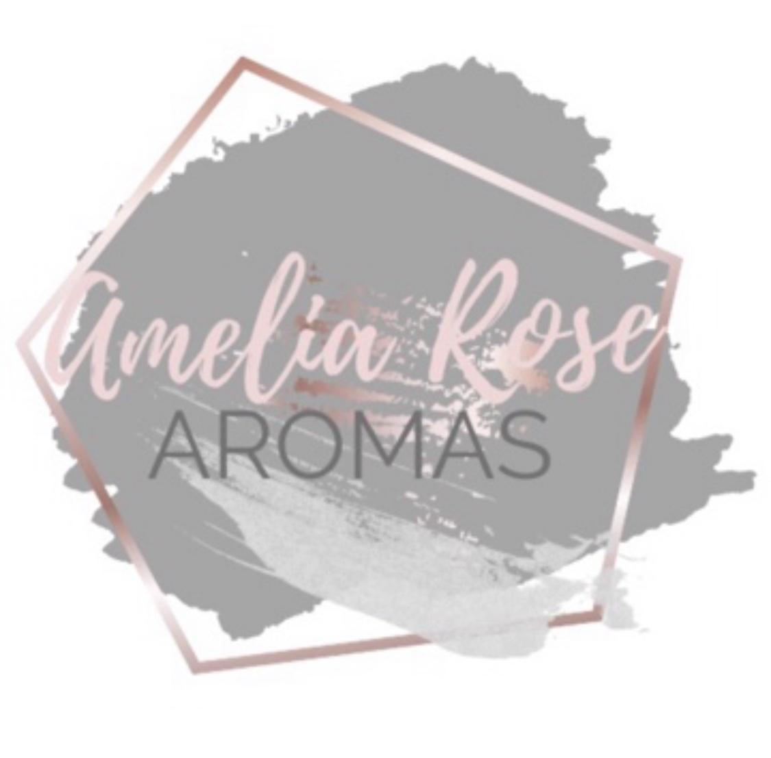 Amelia Rose Aromas
