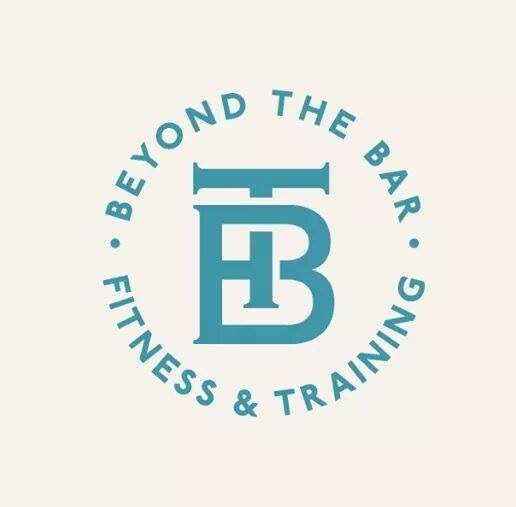 Beyond the Bar: Fitness and Training
