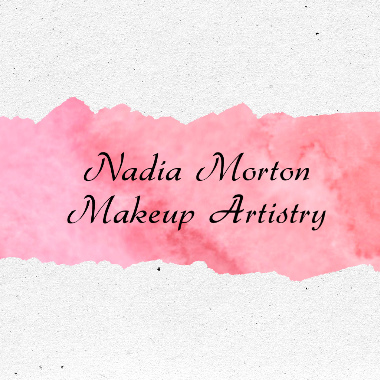 Nadia Morton Makeup Artistry