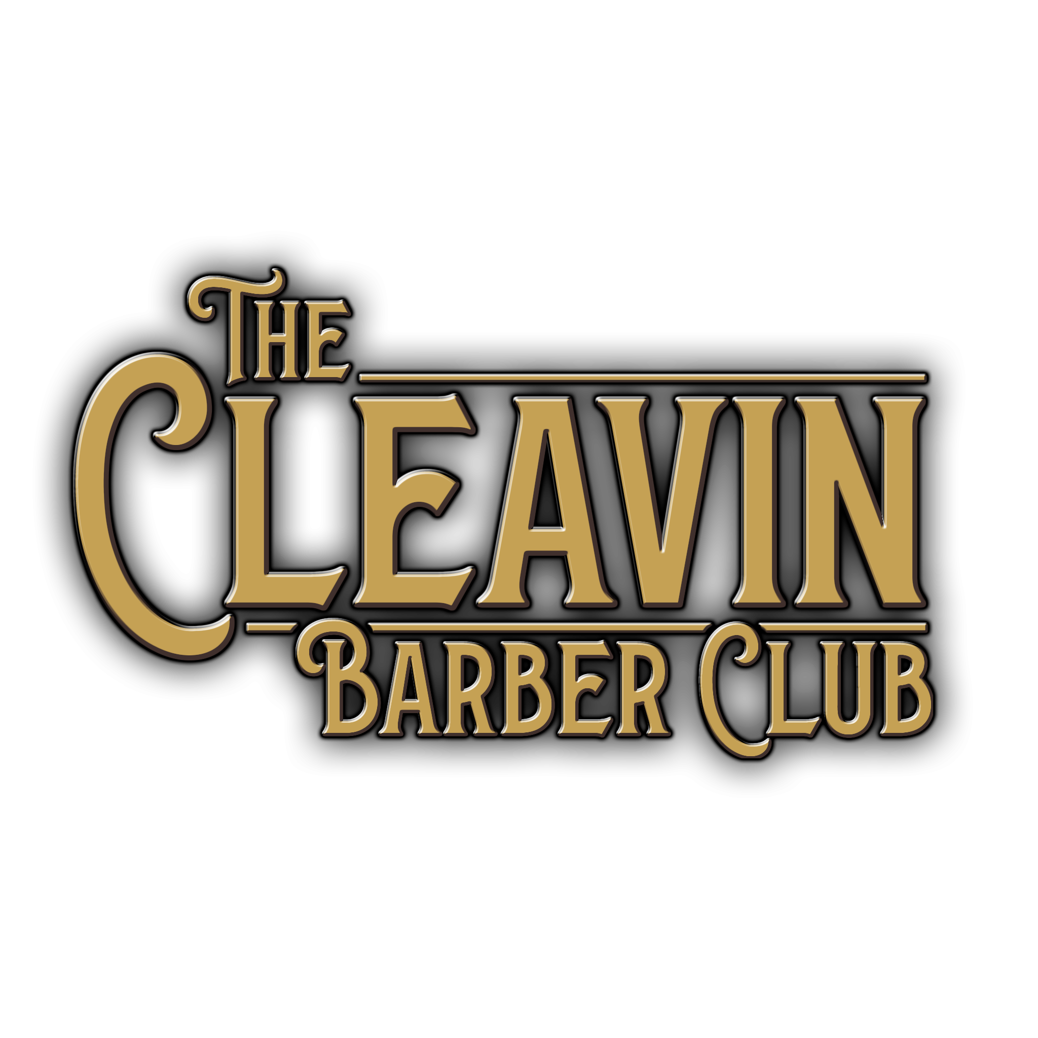 The Cleavin Barber Club