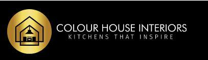 Colour House Interiors