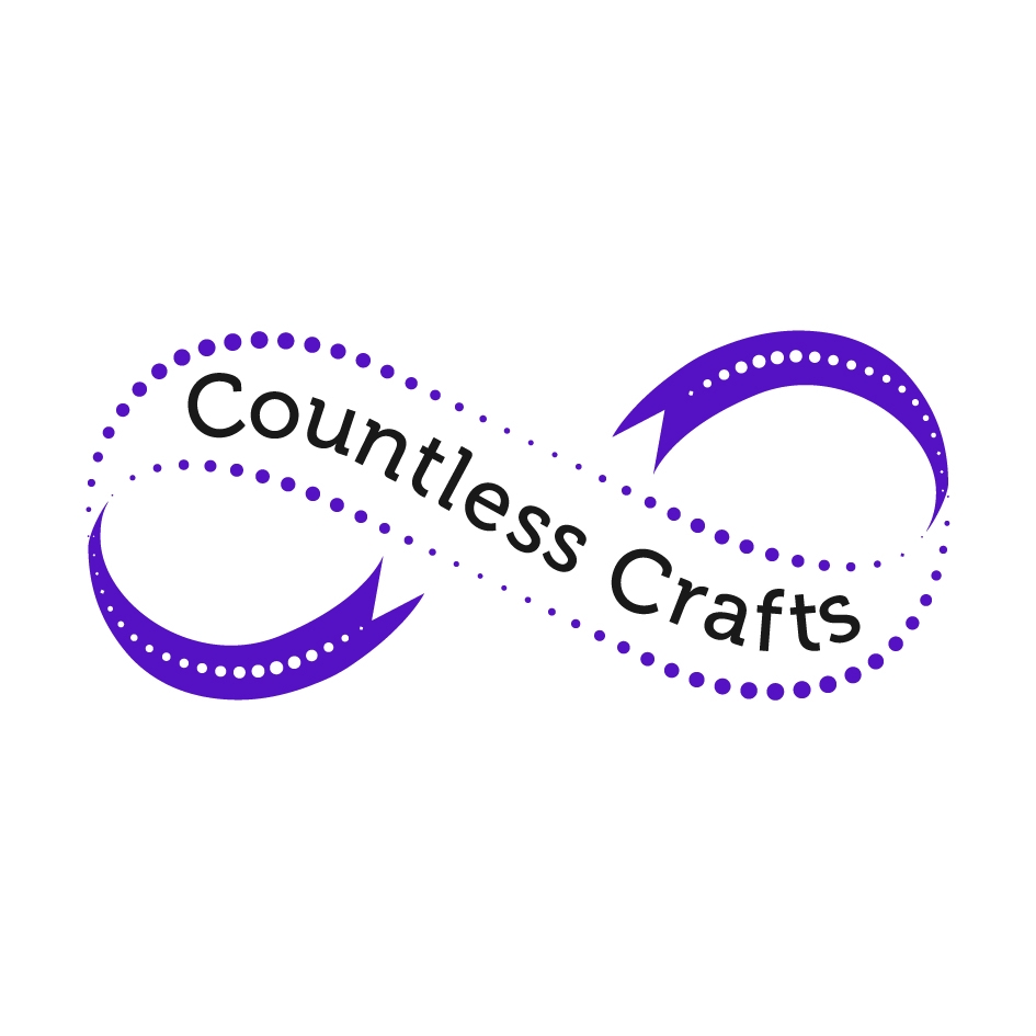 Countless Crafts