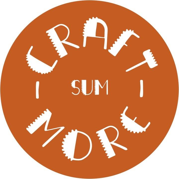 Craft sum More