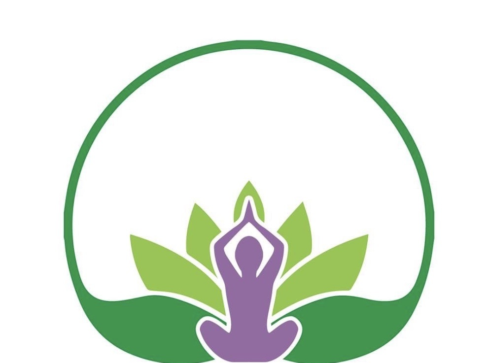 Barefoot and Twisted Yoga LTD