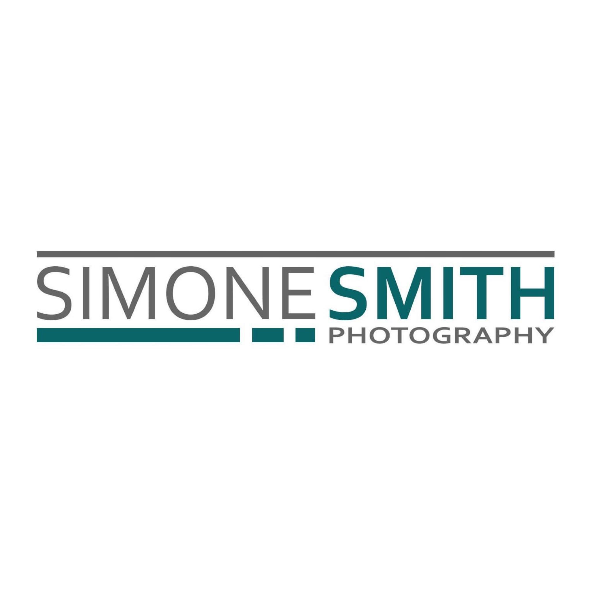 Simone Smith Photography
