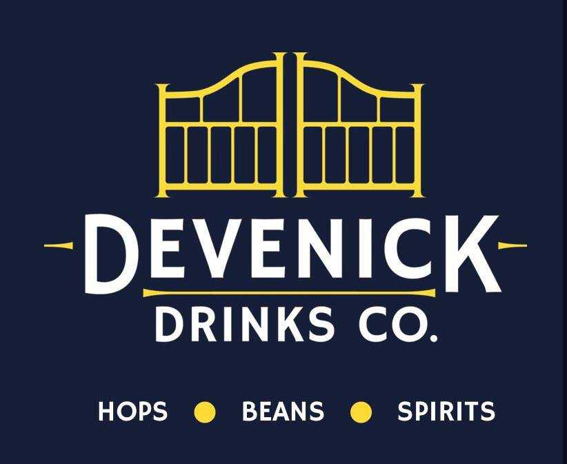The Devenick Drinks Co Ltd.