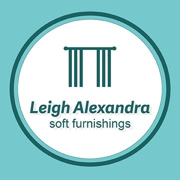 Leigh Alexandra Soft Furnishings