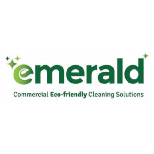Emerald Eco Solutions