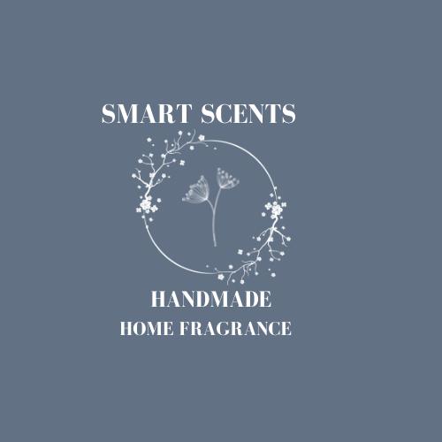 Smart Scents