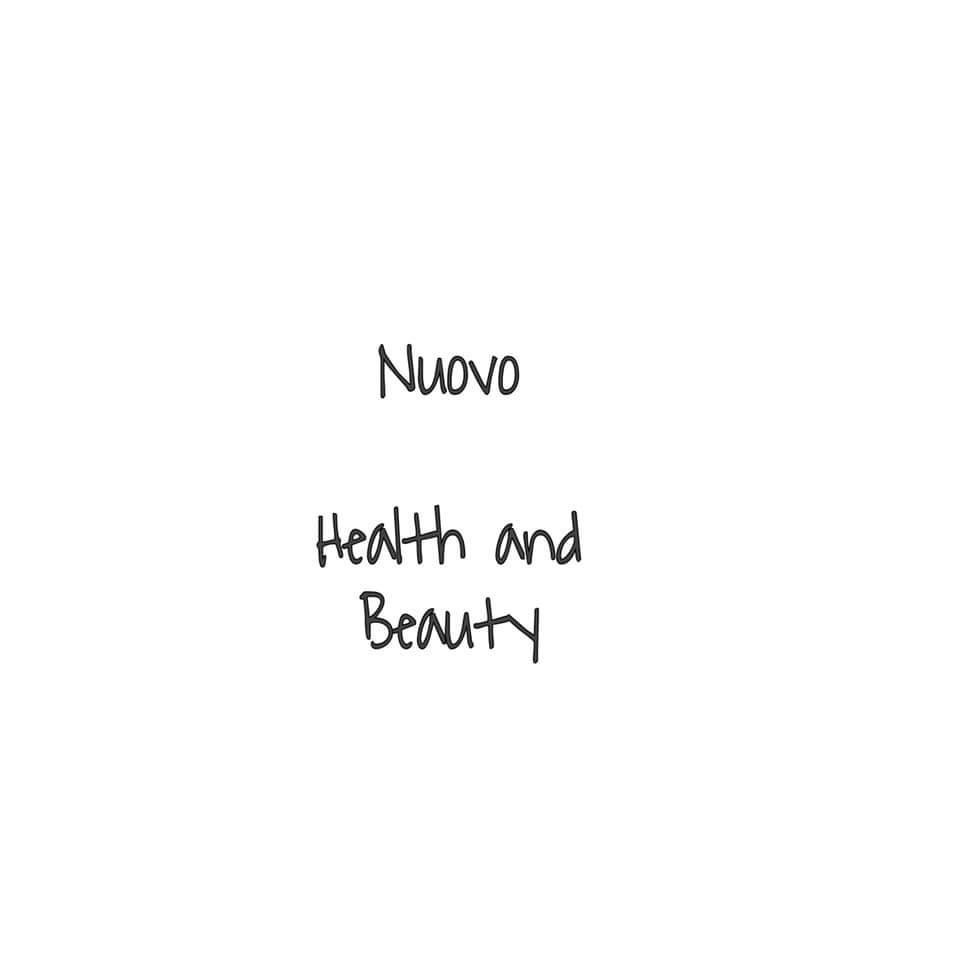 Nuovo Health and Beauty