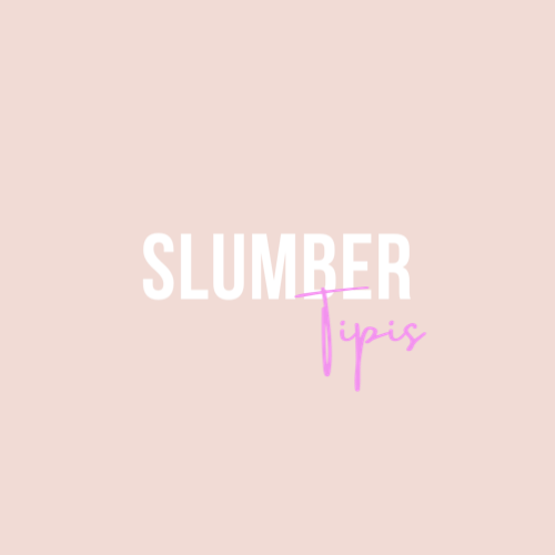 Slumber Tipis
