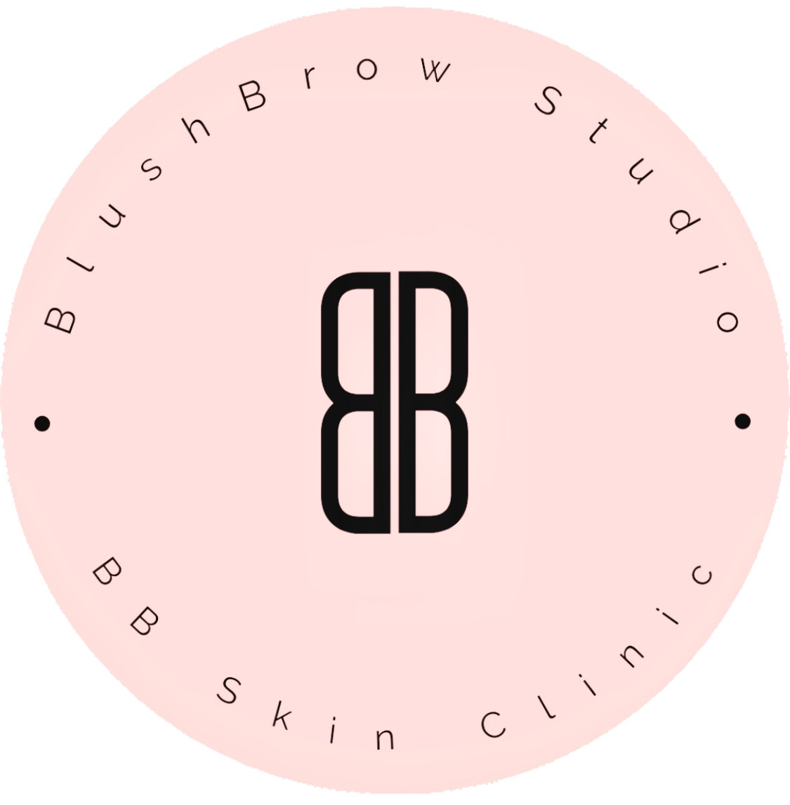 BB Skin Clinic