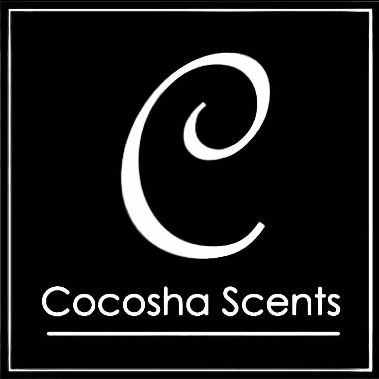 Cocosha Scents