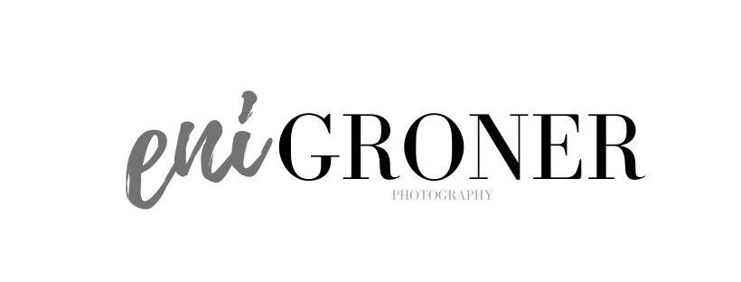 E Groner Photography