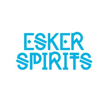 Esker Spirits