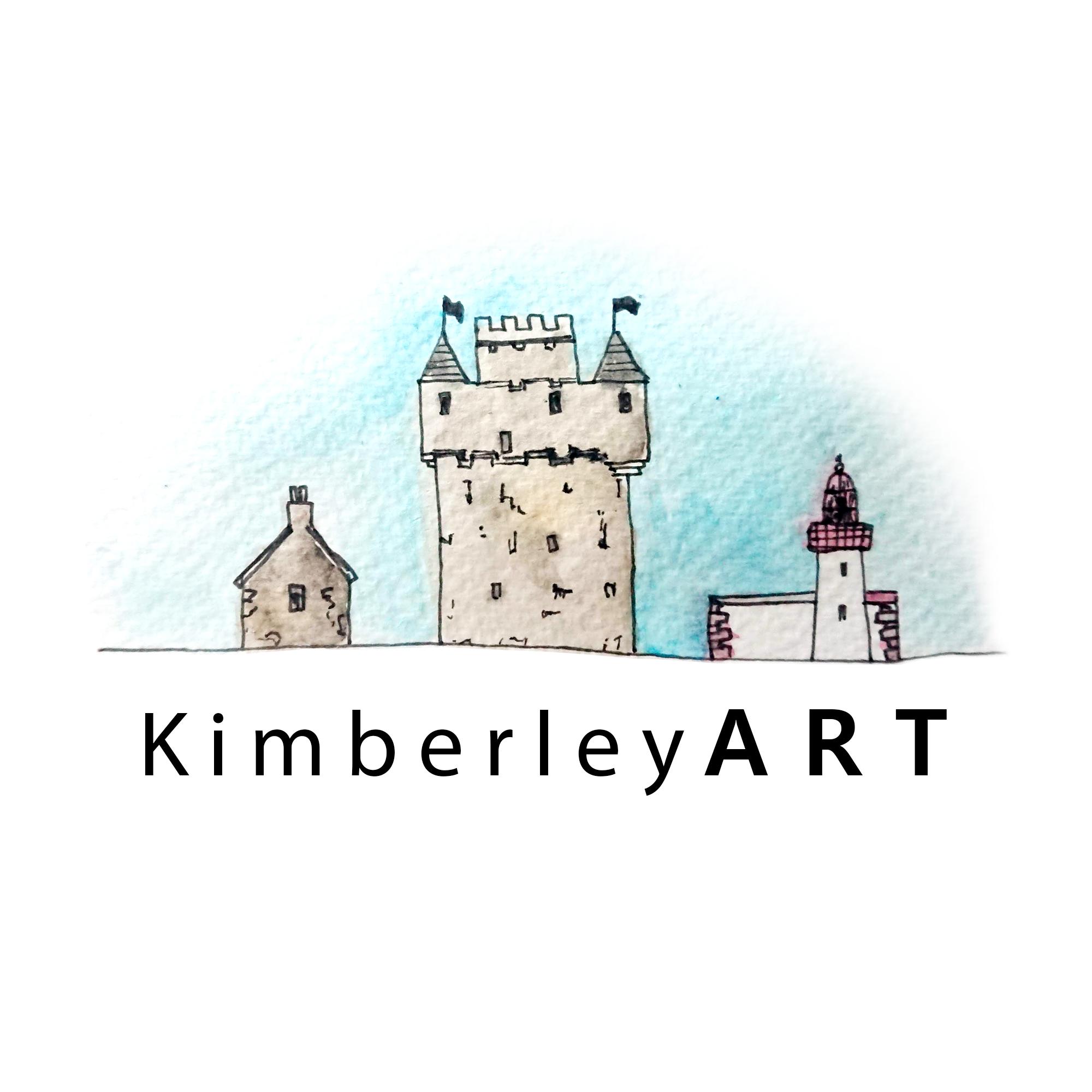 KimberleyART
