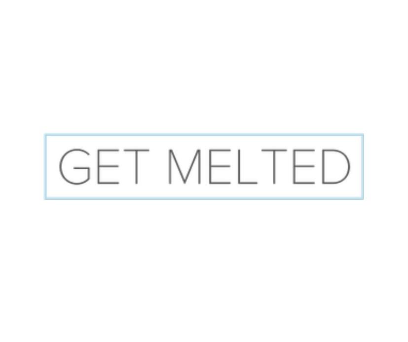 Get Melted