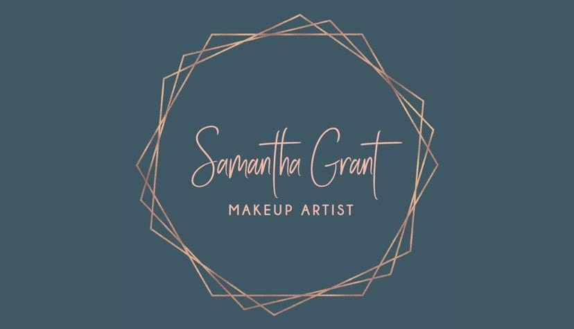 Make up by Samantha
