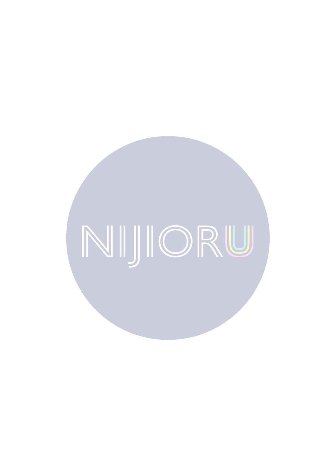Nijioru