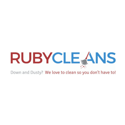 Ruby Cleans