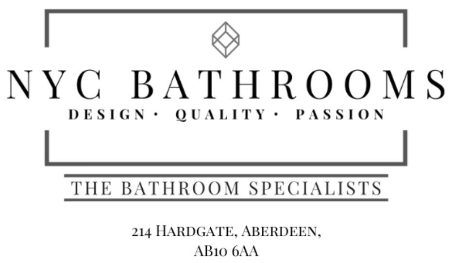 NYC Bathrooms