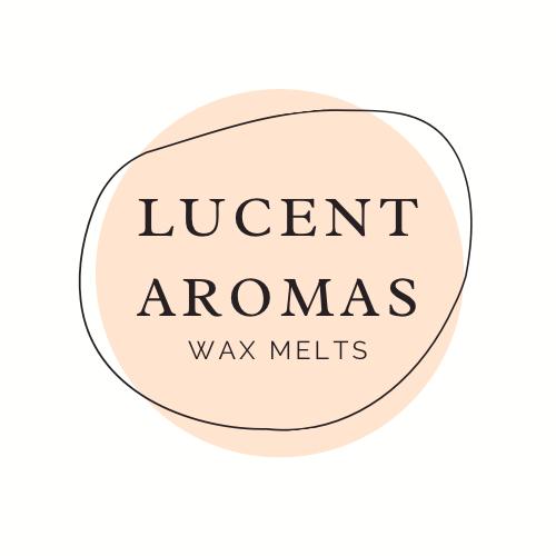 Lucent Aromas