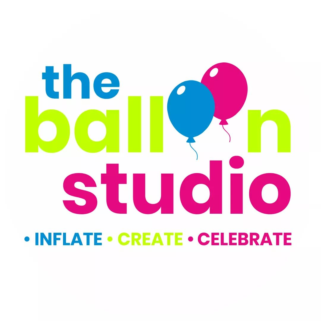 The Balloon Studio