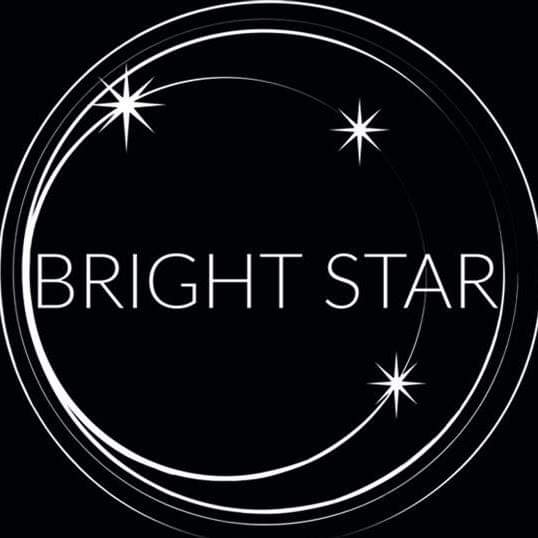 Bright Star Jewellery Scotland