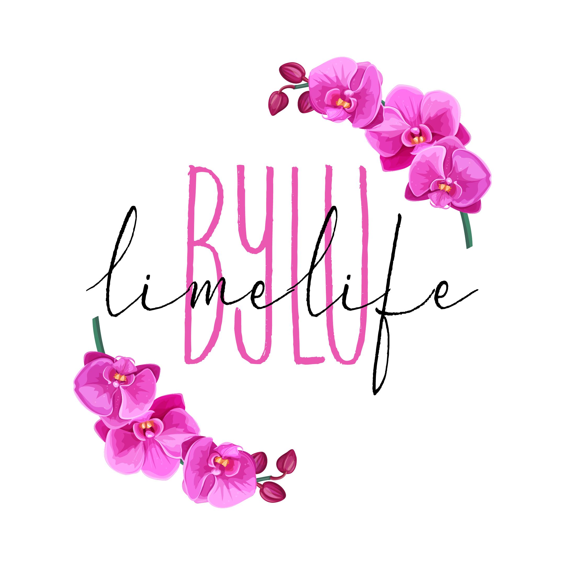 Limelife ByLu