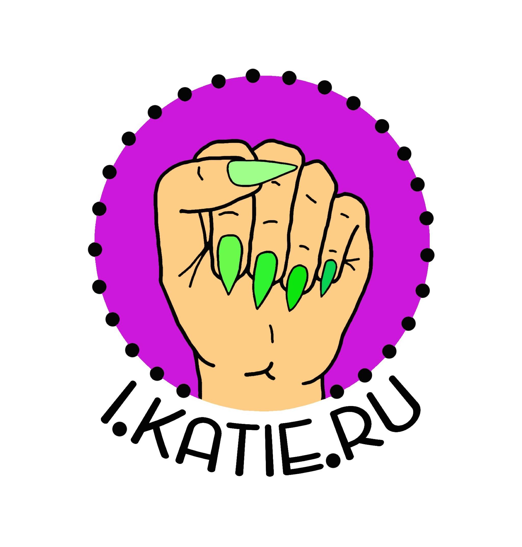 I.KATIE.RU