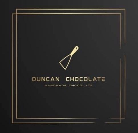 Duncan Chocolates