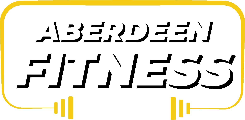 Aberdeen Fitness Studio