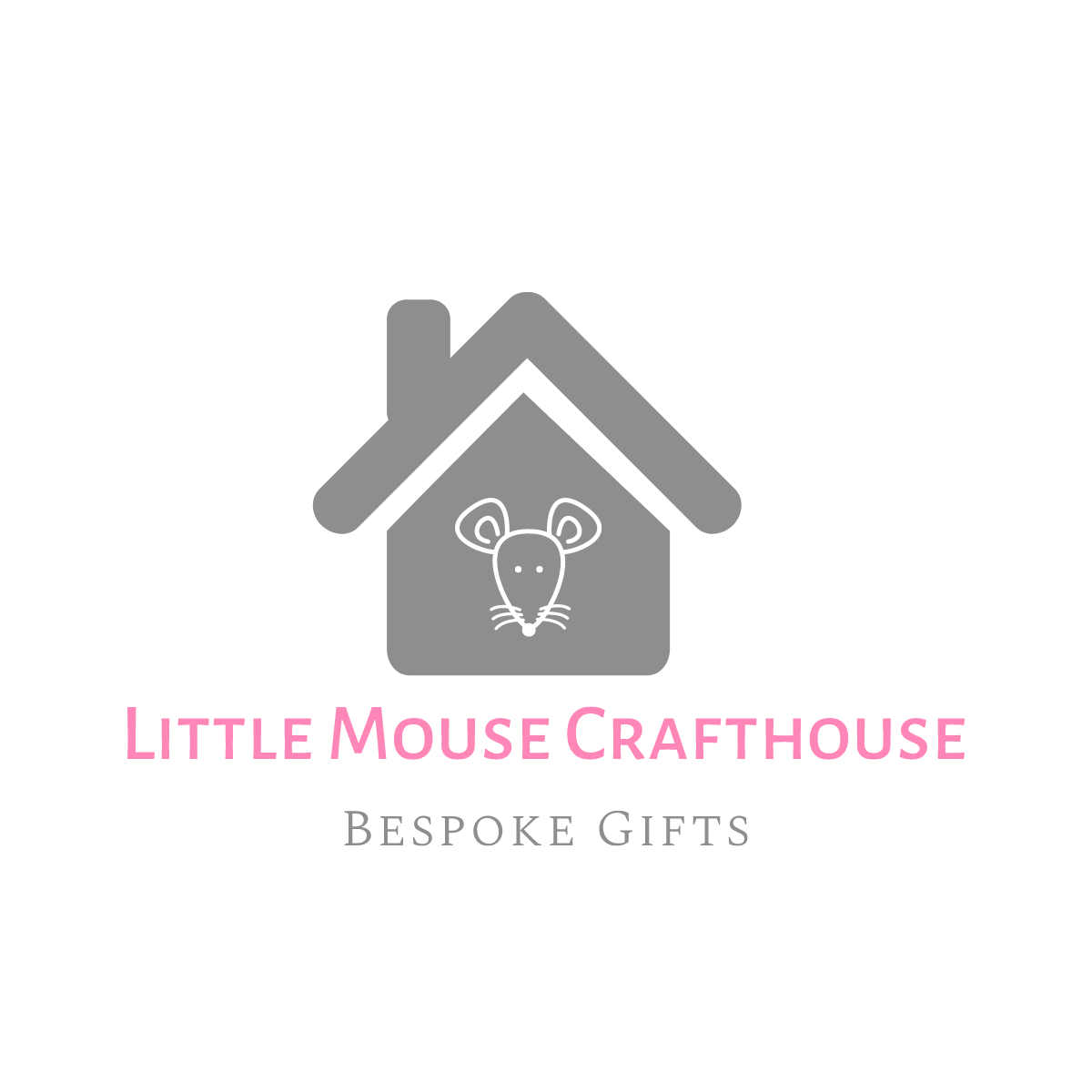 Little Mouse Crafthouse