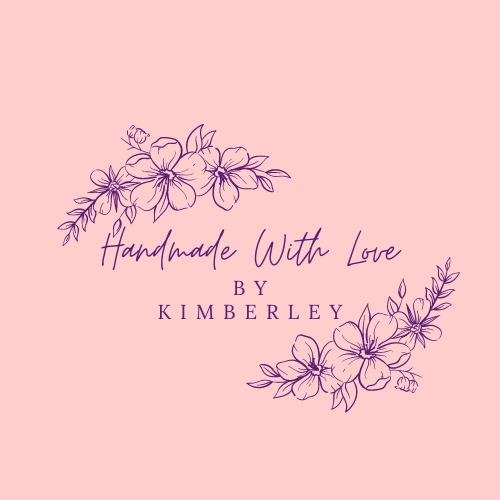 Handmade By Kimberley