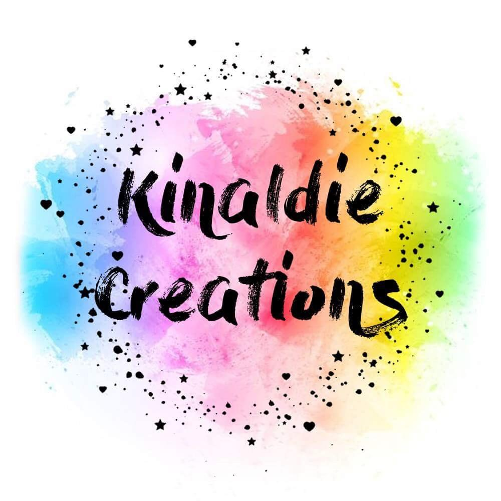 Kinaldie Creations