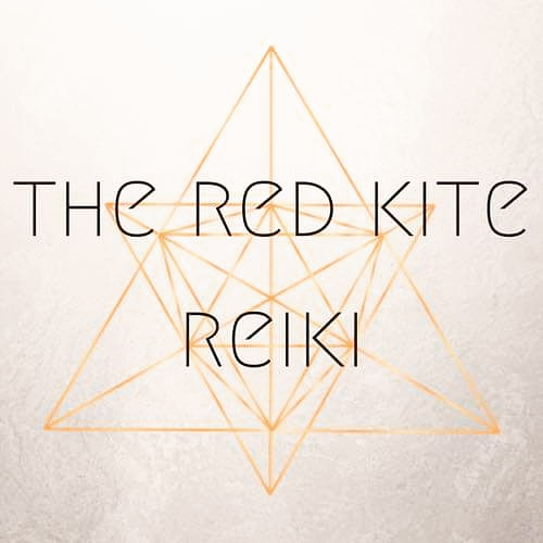 The Red Kite Reiki