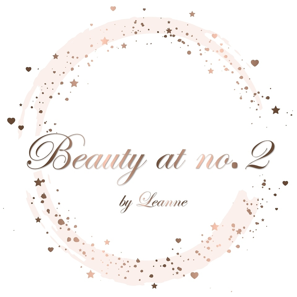 Beauty at No.2 by Leanne