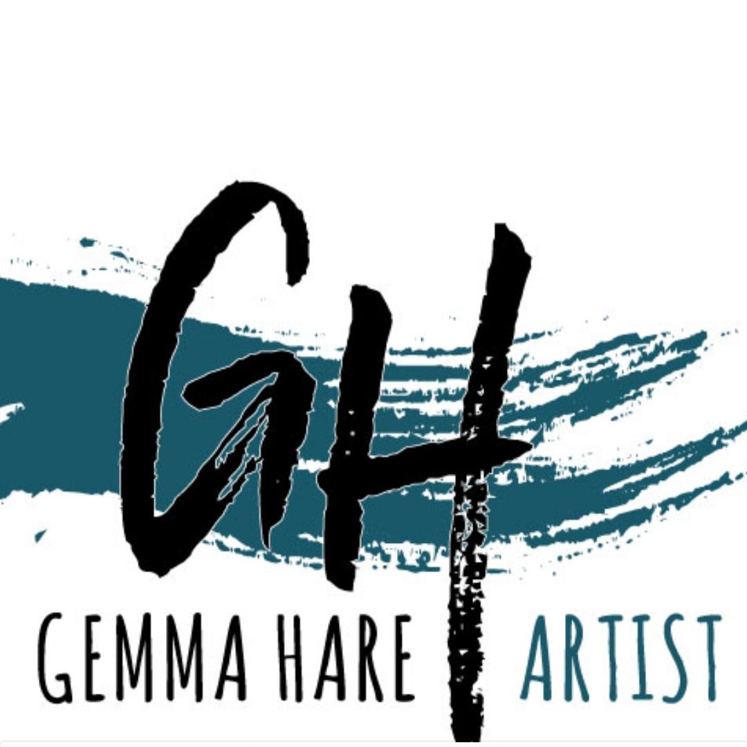 Gemma Hare artist
