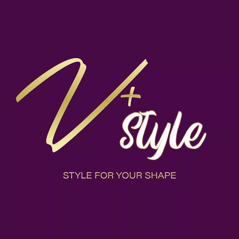 V+Style