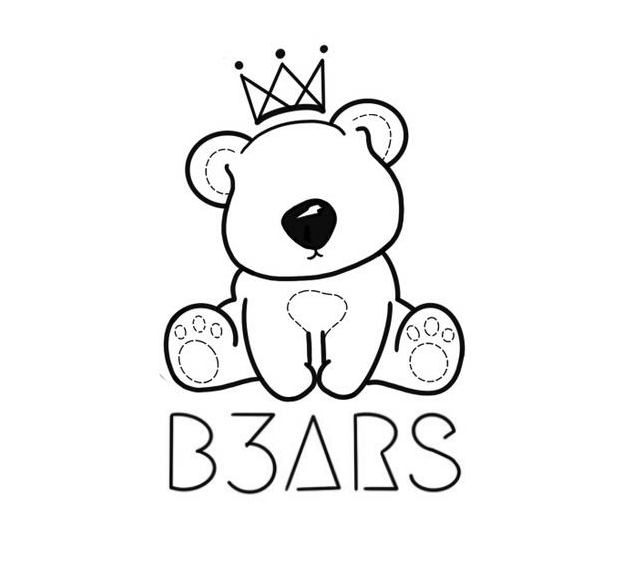 Three Bears Kidswear