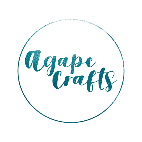Agape Crafts