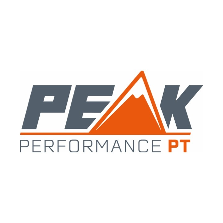 Peak Performance PT