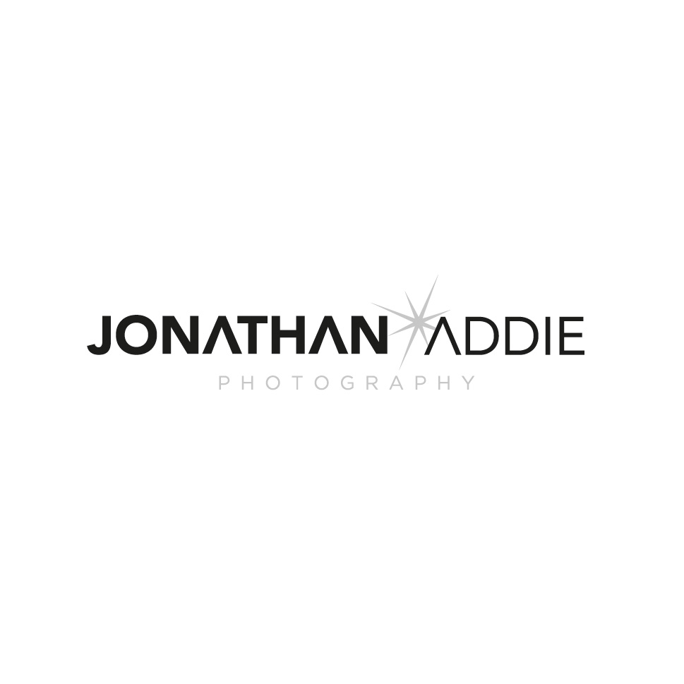 Jonathan Addie Photography