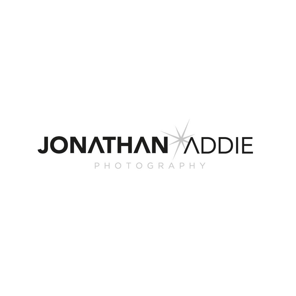 Jonathan Addie Photography