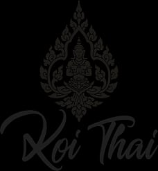Koi Thai Restaurant