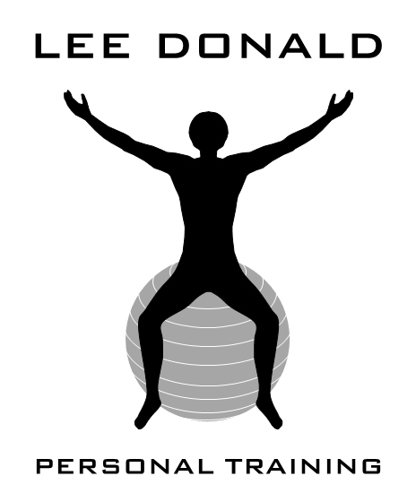 Lee Donald Personal Training