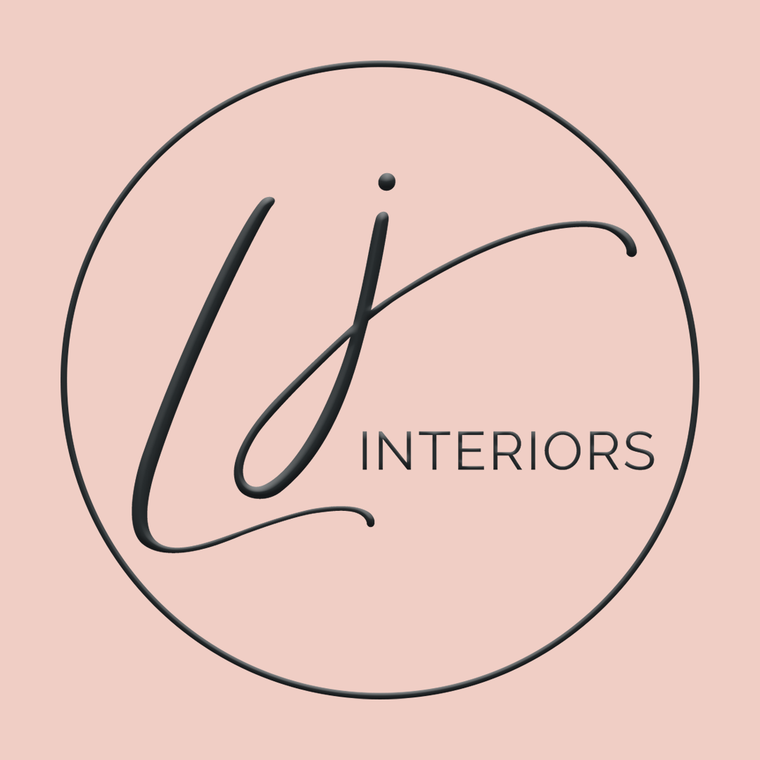 Leighton Jones Interiors