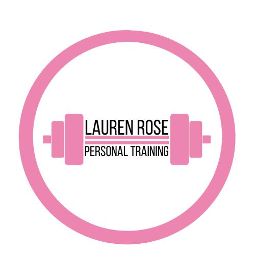 Lauren Rose Personal Training