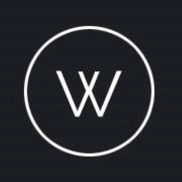 John Willox Kitchen Design Ltd